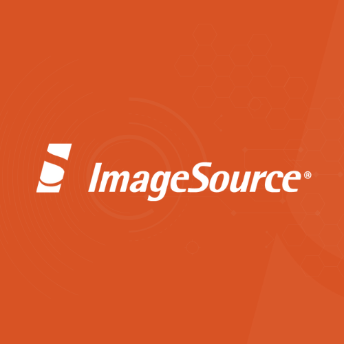 ImageSource Team